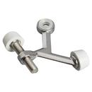 Harney Hardware 30672 Hinge Pin Stop