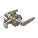 Harney Hardware 86027 Electra Closet / Hall / Passage Door Lever Set