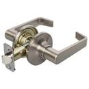Harney Hardware 87382 Largo Closet / Hall / Passage Door Lever Set