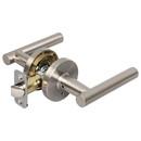 Harney Hardware 87600 Riley Bed / Bath / Privacy Contemporary Door Lever Set