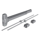 Harney Hardware PE55003684VPP Vertical Rod Exit Device, UL Panic Rated, ANSI 1, 32 In. X 84 In.