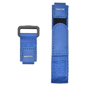 Global VibraLITE MINI Blue Replacement Watch Band