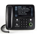 CaptionCall 67TB  Amplified Captioned Phone