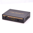 Serene Innovations HAC-100 TV HDMI to Analog Converter