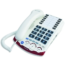 Serene Innovations HD-70 Amplified Bluetooth Phone