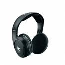 Sennheiser HDR 120 Headset Receiver