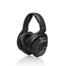 Sennheiser HDR 175 Wireless RF TV Headphone