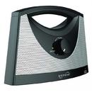 Serene Innovations TV SoundBox Speaker Receiver(Only An Extra Speaker)
