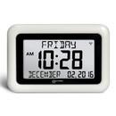 Geemarc Viso 10 Large Display Clock
