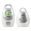 VTech Safe&Sound DM221 Baby Monitor
