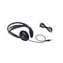 Listen Technologies Universal Stereo Headphone
