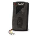Silent Call Doorbell Transmitter