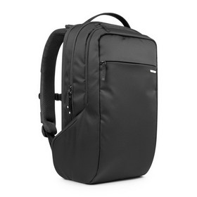 Incase CL55532 Icon Pack -  Nylon - Black