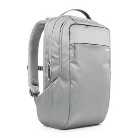Incase CL55533 Icon Pack - Nylon - Gray