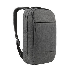 Incase CL55571 City Collection Compact Backpack - ...