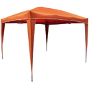 International Caravan YF-3031 Square Folding Gazebo