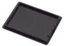 IEC BX201510-L Plastic Lid 2.00 x 1.50 x 1.00