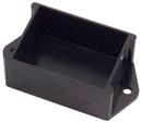 IEC BX201510 Plastic Box 2.00 x 1.50 x 1.00