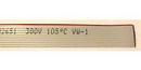 IEC CAB010-RI