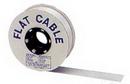 IEC CAB034-RI