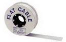IEC CAB036-RI