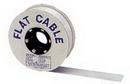 IEC CAB040-RI