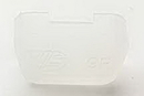 IEC DB09HCM DB09 Male Dust Cover