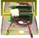 IEC DSK9015 2.5 inch Notebook Drive to 3.5 inch IDE Drive Mounting Kit for PC
