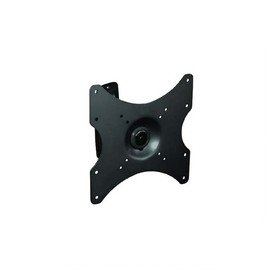 IEC H0001 Flat Screen Video or Monitor Articulating (Swivel) Mount for 10 to 30 inch 66 lbs max