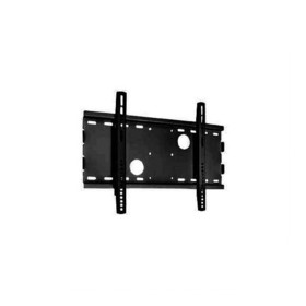 IEC H0003 Flat Screen Video or Monitor Mount for 23 to 36 inch 165 lbs max