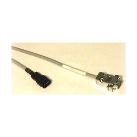 IEC L3132 Commodore 128 Monitor Cable 5'