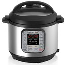 Instant Pot IP-DUO60 Electric Pressure Cooker IP-DUO Series