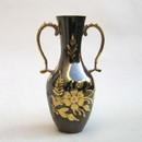 India Overseas Trading BR21465 - Brass Designer Vase