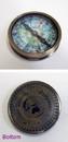 India Overseas Trading BR48435A - Zodiac Compass