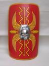 India Overseas Trading IR80701 - Roman Shield