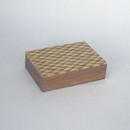 India Overseas Trading SH540 - Wooden Box