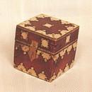India Overseas Trading SH6097 - Wood Box 3