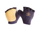Impacto 501-20 Series Anti-Impact Glove Fingerless