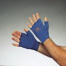 Impacto 502-00 Series Anti-Impact Tool Grip Glove Liner