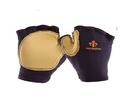 Impacto 502-20 Series Anti-Impact Glove - Tool Grip