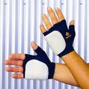 Impacto 503-14 Series Anti-Impact Glove