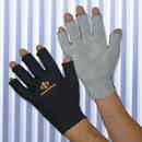 Impacto 505-10 Series Anti-Impact Glove