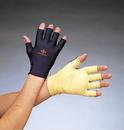 Impacto 505-20 Series Anti-Impact Glove