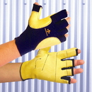 Impacto 509-20 Series Anti-Impact Glove