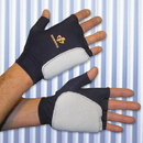 Impacto 523-14 Series Anti-Impact Glove Double Padded