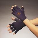 Impacto 525-00 Series Anti-Impact Palm/Web Glove Liner