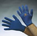 Impacto 606-00 Series Glove Back Padded