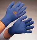 Impacto 611-00 Series Anti-Impact Glove Liner