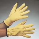 Impacto 650-20 Series Driver Glove
