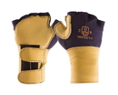 Impacto 704-20 Series Anti-Impact Grain Glove with Wrist Support